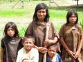 Breu, Yuruá, Ucayali, Perú JL (10)
