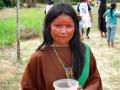 Breu, Yuruá, Ucayali, Perú JL (14)