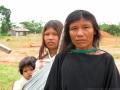 Breu, Yuruá, Ucayali, Perú JL (7)