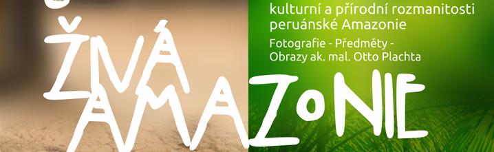 Živá-Amazonie-pozvánka-email
