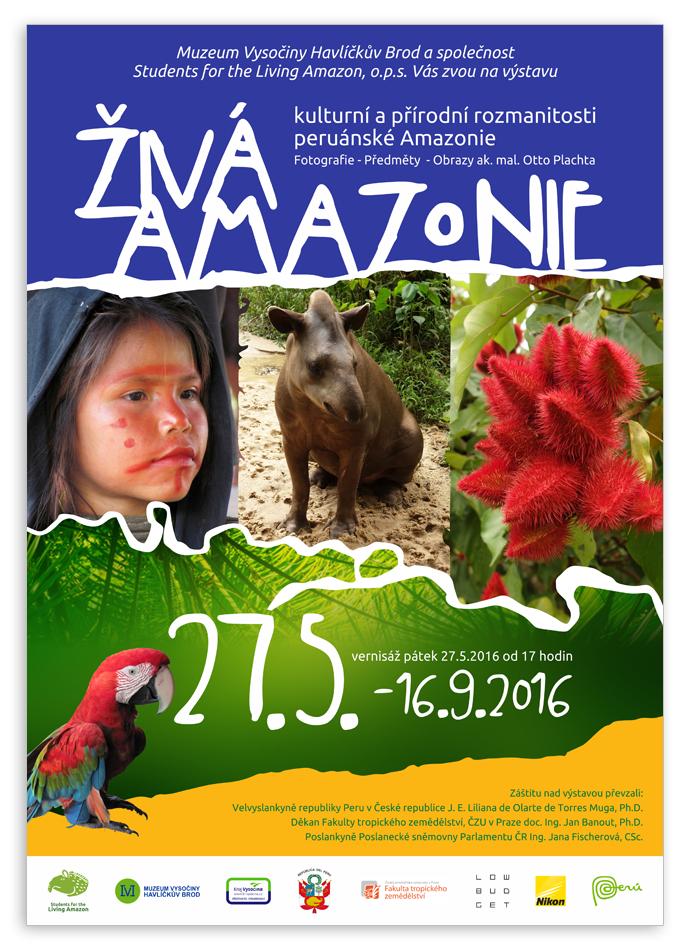 Živá-Amazonie-plakát-email